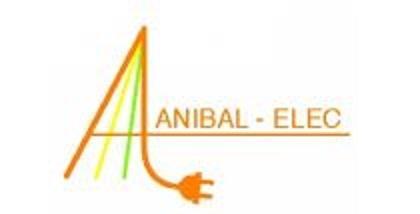 Anibal Elec