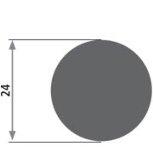Profil 2094 - null