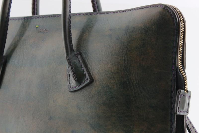 unisex çanta