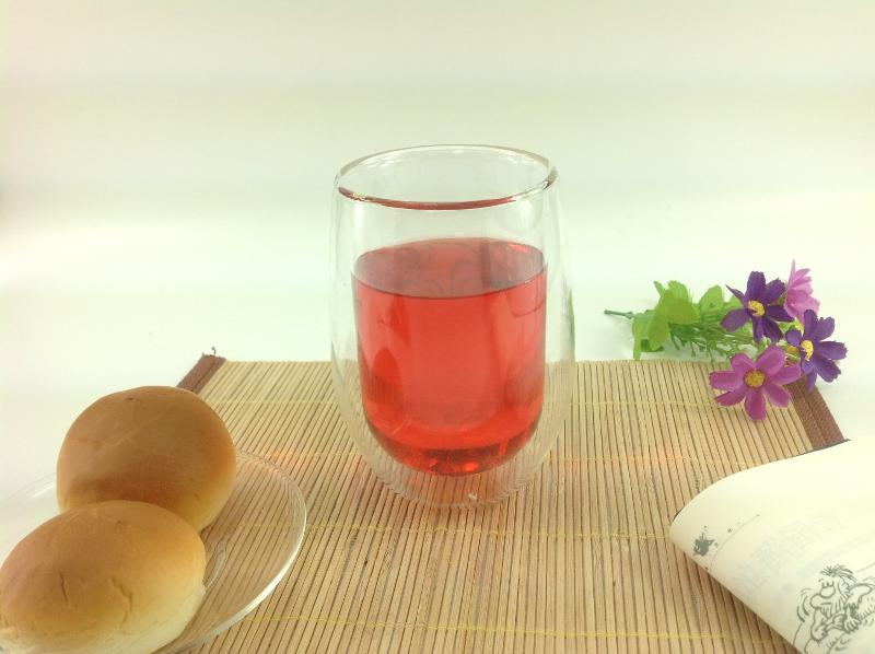 DOUBLE WALL CUP  - 300ml
