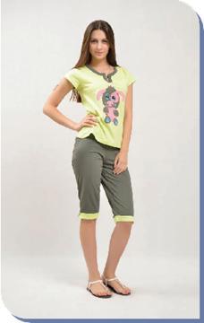 Одежда для отдыха домашняя одежда спортивная одежда - Трикотаж 100% хлопок,одежда,белье,спортивные костюмы,спецодежда,детский трикотаж