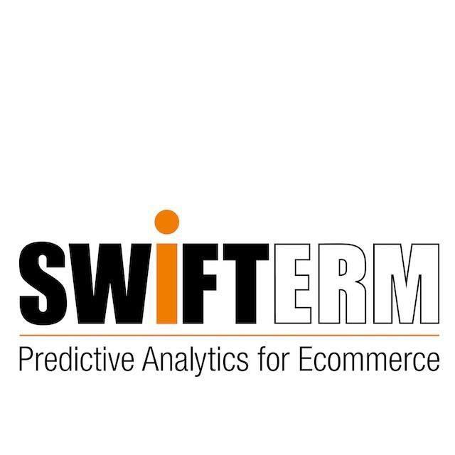 SwiftERM - Automatic Email Software for Ecommerce