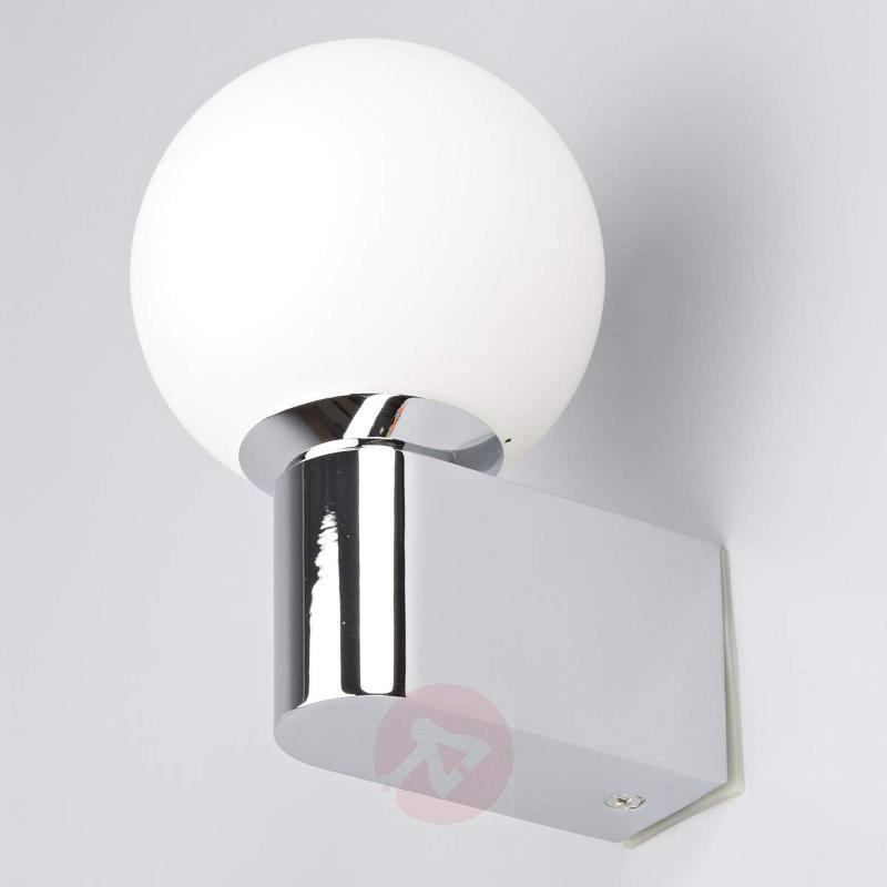 Zofia LED Wall Light Beautiful - Wall Lights