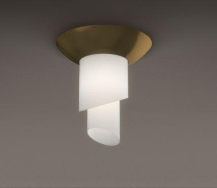 ceiling lamp - Model 184