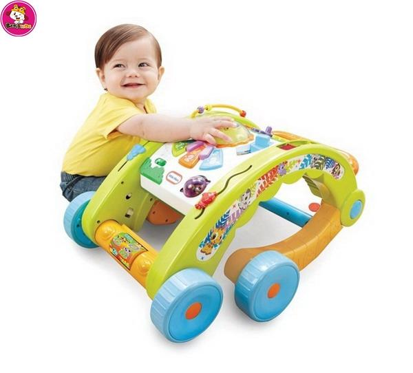baby walkers musical for wholesale - Baby Stroller
