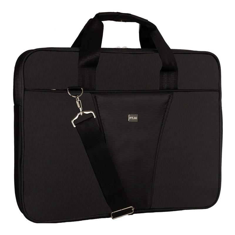 "13"" polyester laptop case"
