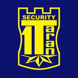ОХРАННЫЕ УСЛУГИ - Охрана организаций, физических лиц; Установка систем безопасности