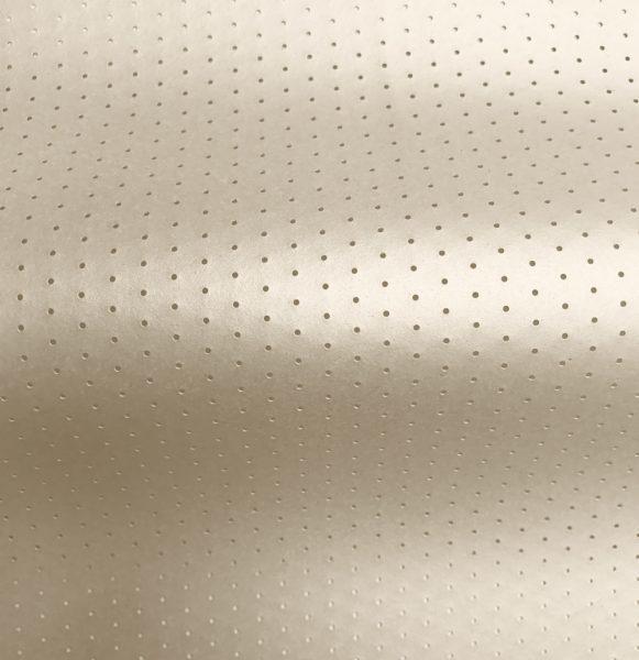 Fixation murale et plafond - Polivision
