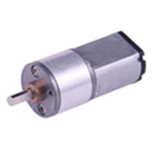 toy cars gear motor