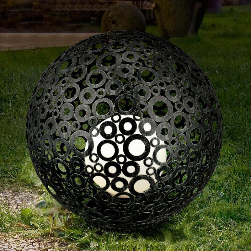 Lampe d'extérieur FATMIRE - Lampes décoratives d'extérieur