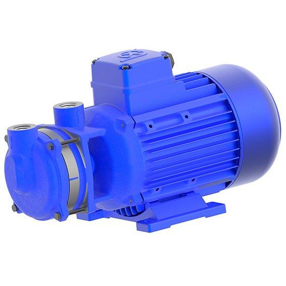 Miniature centrifugal pump - B - Miniature centrifugal pump - B