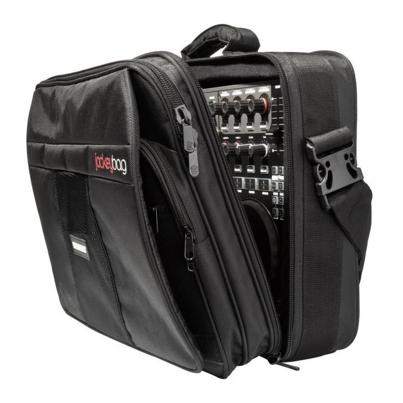 Universaltaschen - Reloop Jockey Bag