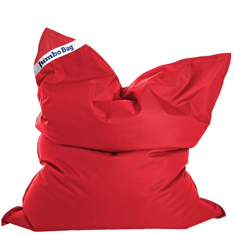 Coussins poufs géants - The Original Jumbo Bag