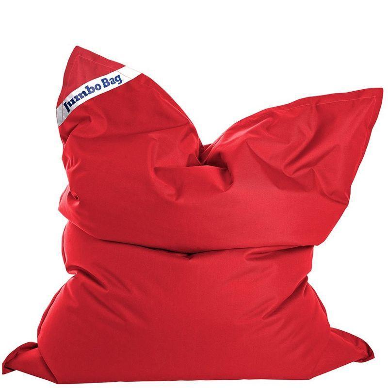 Coussins poufs géants - The Original Jumbo Bag