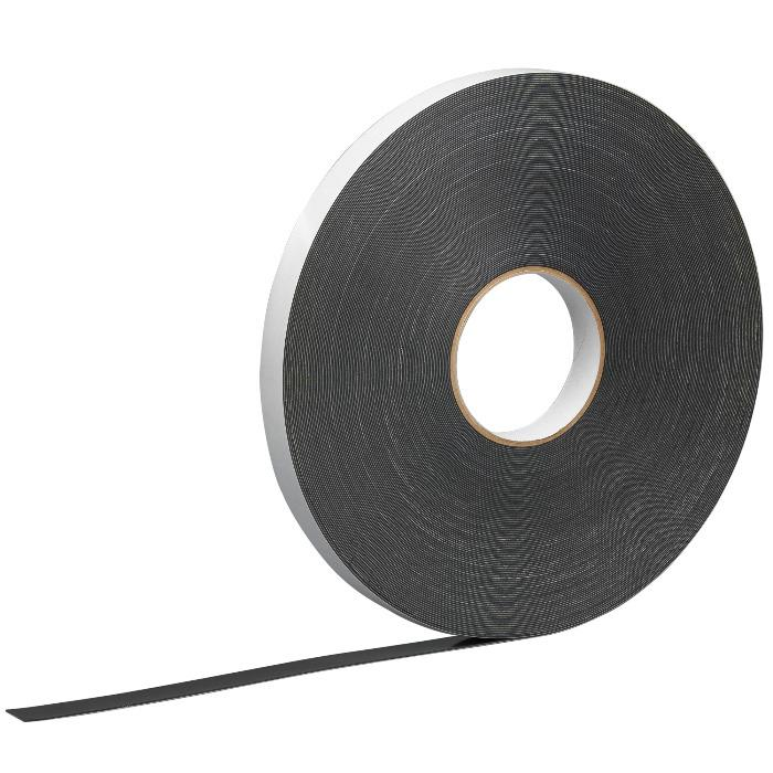 Nordsil Joint Sealing Tape 600 XL - For sealing expansion joints in buildings and underground construction