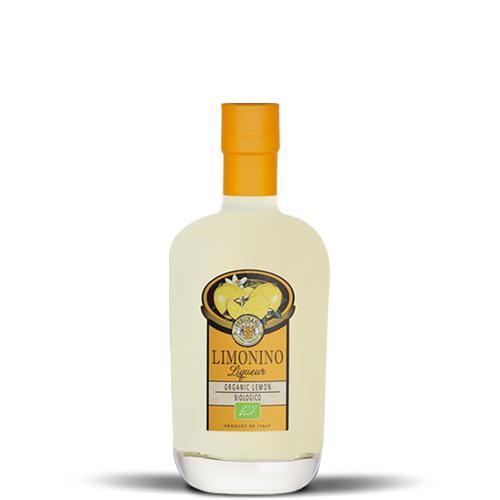 Limonino Vergnano - null