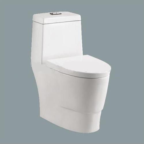 Ceramic sanirtary ware new dimand design modern toilet bowl