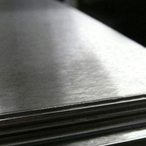 Inconel 690 plate - Inconel 690 plate stockist, supplier and exporter