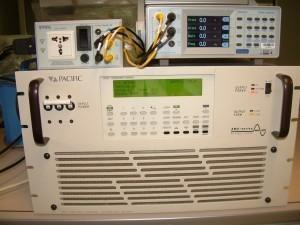 Moyens Sécurité Électrique - null
