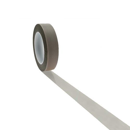 High Temperature Tapes - Powder Coating Masking Tapes, High Temp Film Tapes