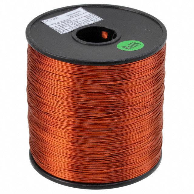 MW35-C HY 26AWG 1KG/2.2LBS SPOOL - CNC Tech 600226
