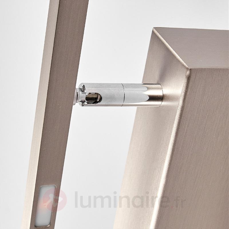 Belle applique tableau LED Tolu -made in Germany - Appliques à tableaux