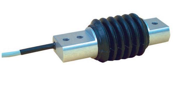Capteur de force traction compression - 8511 - Capteur de force traction compression - 8511