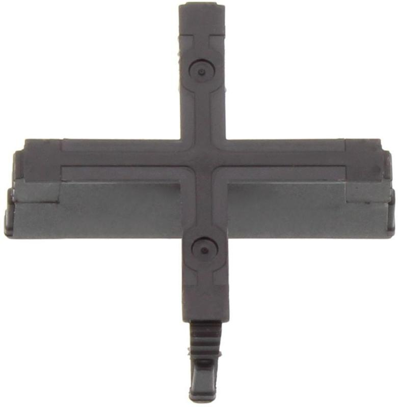 KDS-Inlay 4 BK | Inlay - null
