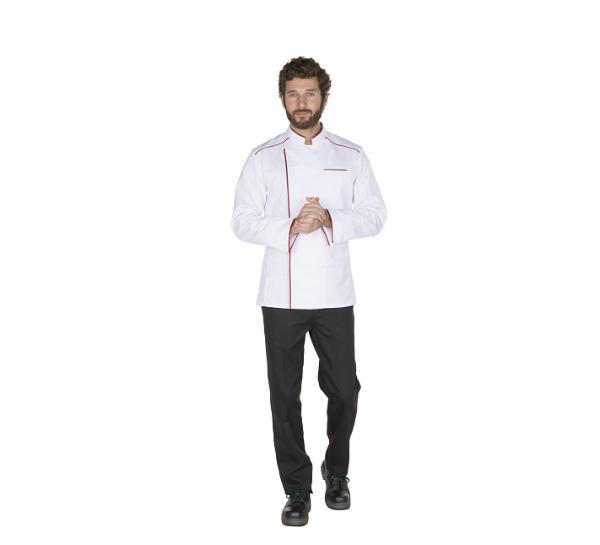 Veste Homme - Vêtement de Travail