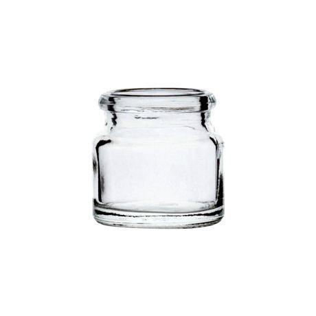 Flacon Pilulier - Verre 12-25 ml PIL