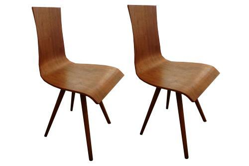 noyer - scandinave 189 €