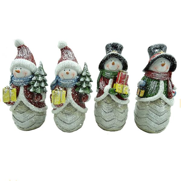 Christmas decoration product