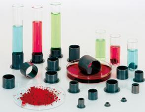 nano material - iglidur® X6
