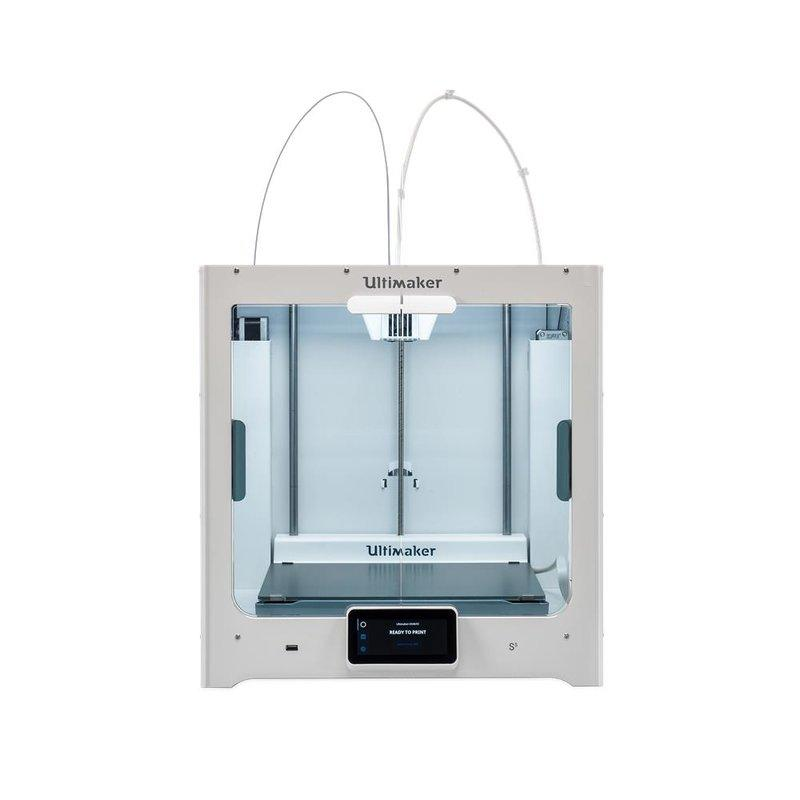 Ultimaker S5 3D-Drucker - 3D Drucker