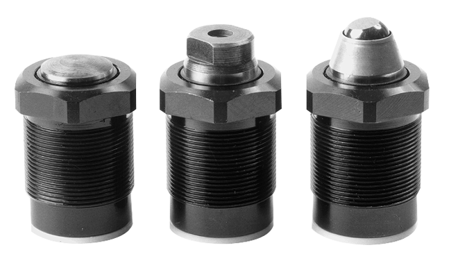 Threaded-body cylinder, sa - Article ID 1463100