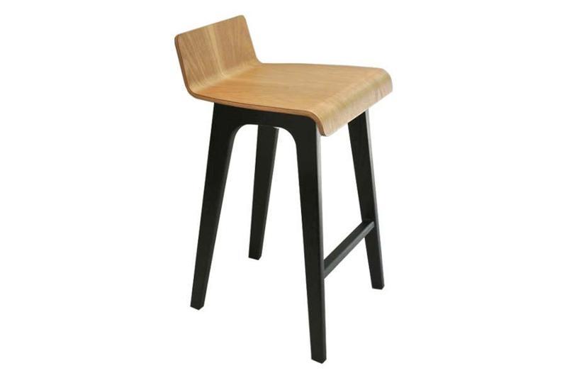 tabouret de bar 129 him mycreationdesign com france. Black Bedroom Furniture Sets. Home Design Ideas