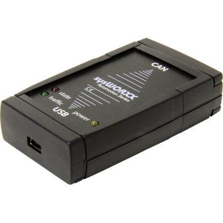 USB-CANmodul1