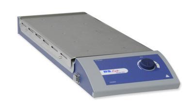 Agitateur Magnétique analogique RS LAB 5NC - REF 57 200 013 (non chauffant)