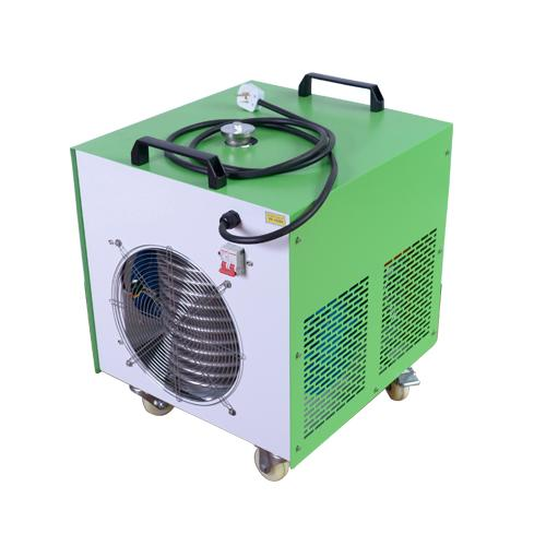 machine de soudure d'hydrogène de hho - OH800, dispositif d'économie d'énergie, pas de bouteille de gaz, technologie de