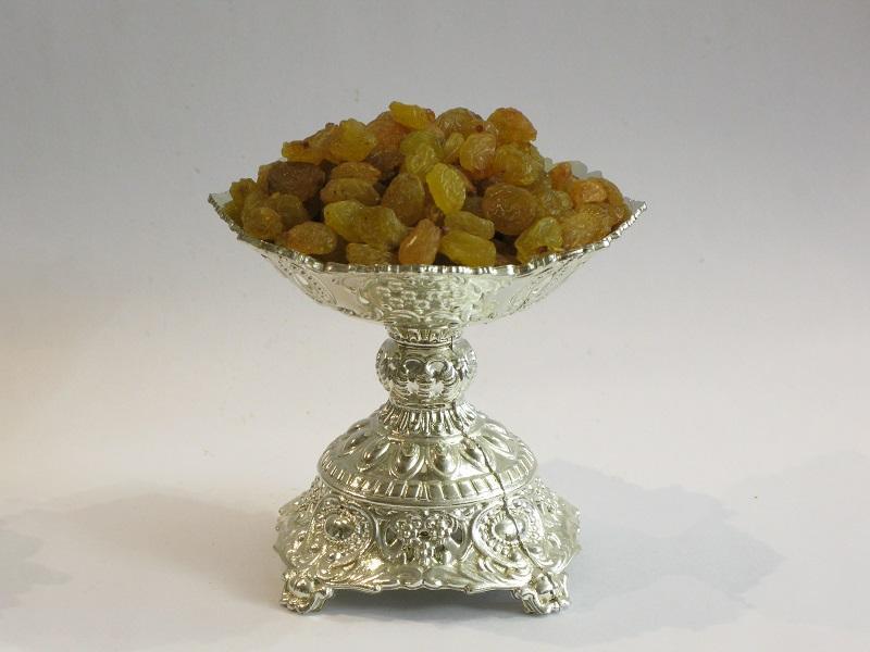 Malayer raisins - iranian Malayer raisins