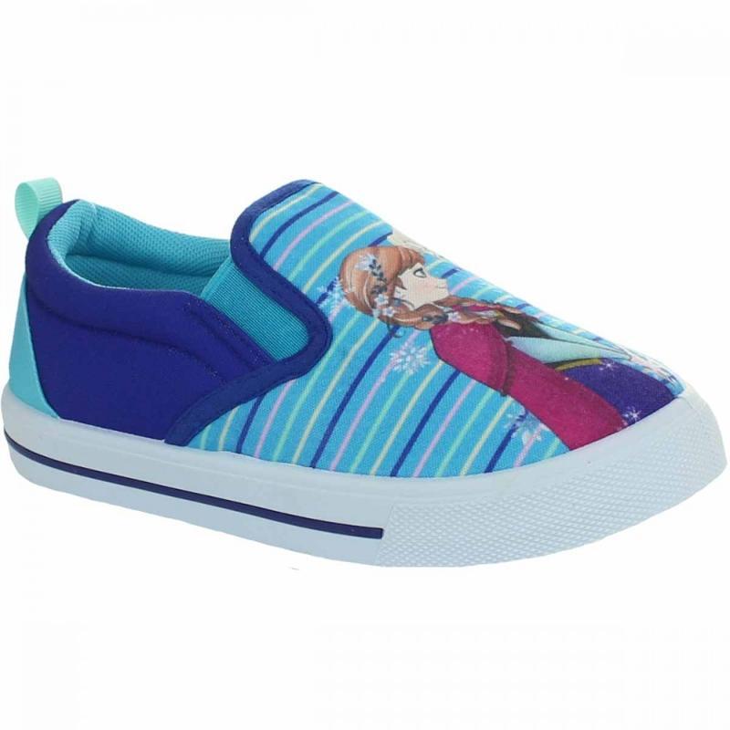 24x Chaussures sur cintre La Reine des Neiges du 25 au 32