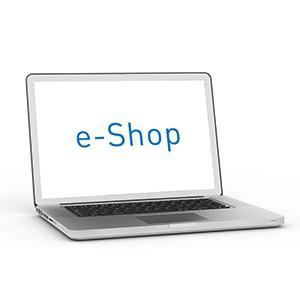 Bossard E-Shop