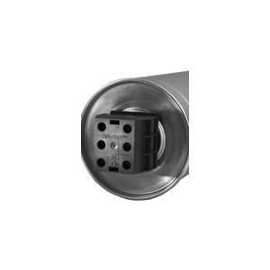E62-3PH AC Filter Kondensator - High-End Kondensatoren für Ihren Wechselspannungsfilter