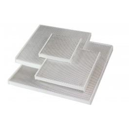 ZF 250 Z-Line-Filter - null