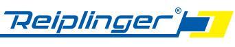Reiplinger® Pneumatic equipment - null