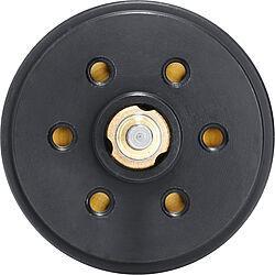 DC-Micromotors Series 2224 ... SR - null