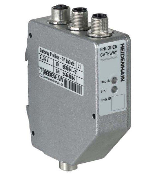 接口电子电路 - 接口电子电路