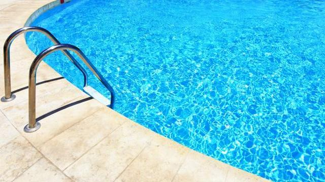 СЕПТОЦИЛ-АКВА - СЕПТОЦИЛ-АКВА - антисептик для обеззараживания воды в бассейнах