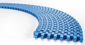 Bande modulaire - Bandes modulaires Modutech