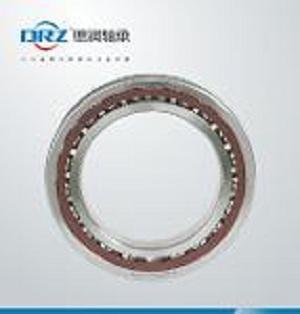 Precisión Rodamientos de bolas de contacto angular - Serie 7200